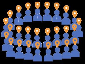Conseil des citoyens